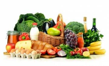 Стало известно, сколько на Днепропетровщине будут стоить овощи к Новому году