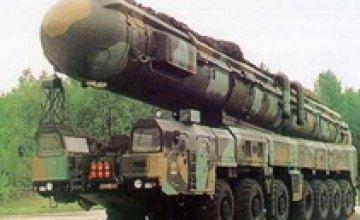 Генеральный директор ПХЗ Леонид Шиман: «Денег, выделенных государственным бюджетом на 2009 год на утилизацию твердого ракетного