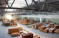 Эксперт: «В условиях мирового кризиса потенциал европейского рынка для украинских мебельных компаний повысился»