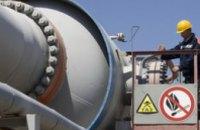 Эксперт: «Украина не может контролировать количество и качество газа, проходящего через ее территорию»