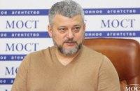 В Украине введены новые правила освещения помещений