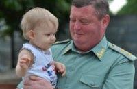 В 2012 году в Днепропетровской области было усыновлено 104 ребенка (ФОТО)