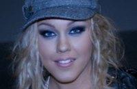 Сегодня в Осло пройдет финал «Евровидения-2010»