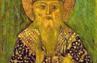 26 марта православные празднуют перенесения мощей святителя Никифора
