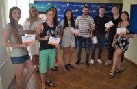 Молодежная команда «Зажигай» приглашает на образовательный онлайн-семинар
