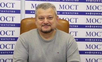 «Доступное жилье»: 80% заявок украинцев на оформление ипотеки по государственной программе отклонены