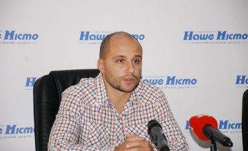 Днепряне задолжали за доставку газа 14 млн грн