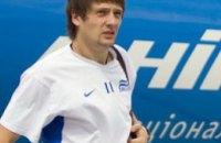 «Вердер» хочет купить форварда «Днепра» Евгения Селезнева, - СМИ