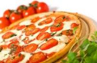 В Австралии появился робот-разносчик пиццы
