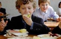 Рада предоставила детям-чернобыльцам право на бесплатные детсады и проезд
