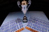 Держим кулаки: бадминтонисты Днепропетровщины победно стартовали на юниорском Чемпионате Европы