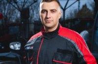 «Быть сервисным инженером, в какой-то мере значит быть супергероем»: Игорь Руденко о работе на «Агроальянсе»