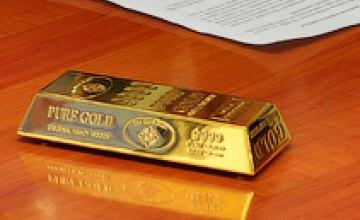 Золото будет и дальше дорожать, - эксперт