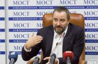9 мая финал Кубка Украины по футболу состоится в Днепре