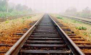 Приднепровская железная дорога перевезла свыше 6,7 миллионов граждан льготных категорий за год