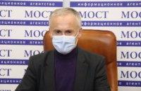 Психиатр рассказал, как перенесенный коронавирус влияет на развитие весенней депрессии