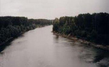 Украина передала Австрии президентство в комиссии по защите Дуная