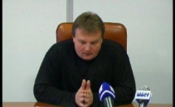 Куличенко и Бондарь - на волне популярности региональных СМИ (ВИДЕО)