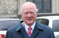 В Германии скончался датский принц Ричард Берлебургский