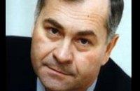 Погиб прокурор Днепропетровской области Владимир Шуба