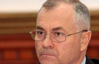 МВД: Владимир Шуба погиб во время пристреливания карабина