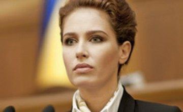 Украина не имеет права игнорировать призывы ООН, – Ирина Бережная
