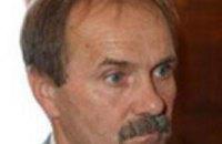 Нардеп Иван Заец: «2-кратное снижение зарплат нардепам и чиновникам — чисто популистский шаг»
