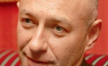 Геннадий Боголюбов стал акционером «Ferrexpo»