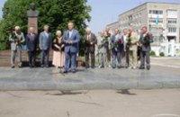 Зал, посвященный Щербицкому, создан не за бюджетные средства, - Сергей Глазунов