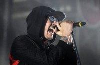 Ушел из жизни вокалист группы Linkin Park Честер Беннингтон