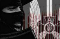 В Одессе СБУ задержала 29 диверсантов, готовивших ряд терактов и политических убийств