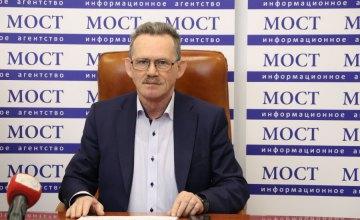 Как инаугурация Байдена повлияет на Украину?