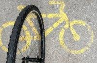 Днепропетровщина будет принимать всеукраинский чемпионат по велоспорту