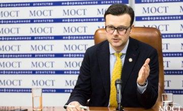 План РПЛ - рост экономики, новые рабочие места, преодоление безработицы и  увеличение доходов граждан, - Виктор Галасюк