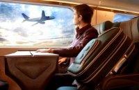 Эксперты рассказали о новых правилах авиаперевозки пассажиров и багажа
