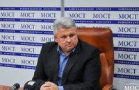 Годовые итоги управления государственного рыбагентства в Днепропетровской области по браконьерству