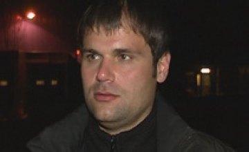Бизнес Днепропетровска должен работать на благо города и надеемся, что новая власть и Александр Вилкул нас поддержат, - Александ