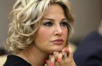 В Днепре выступит жена убитого депутата Госдумы Дениса Вороненкова