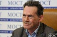 Новая налоговая реформа может привести к ликвидации малого и среднего бизнеса в Украине, - эксперт