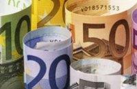 Межбанк открылся падением курса евро