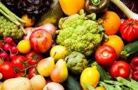 Картошка, курица и гречка лидируют в росте цен на продукты питания в Днепре