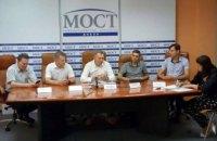 Ситуация с металлургической и горнодобывающей отраслью в Днепропетровской области и в Украине в целом (ФОТО)