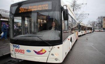 Причиной взлёта медиа-активности Константина Павлова стало введение бесплатного проезда в Кривом Роге, - медиа-эксперт