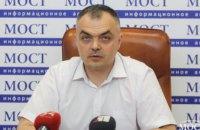Какие дороги государственного значения в Днепропетровской области будут отремонтированы в 2020 году