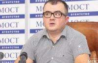 Зеленые номера и штрафы: в Украине приняли новый закон про электромобили