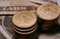 Семен Кроль: «Мы даем образец, как не надо бороться с коррупцией»