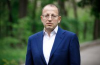 Люди чтут память воинов, возлагают цветы и оставляют памятные открытки на сайте pobeda2020.com.ua, - Геннадий Гуфман