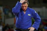 Артем Блошенко впервые стал лучшим спортсменом 2016 года