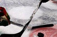 Украина выиграла Чемпионат мира по хоккею (U-20)