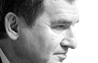 27 августа пройдут похороны народного депутата Михаила Сироты